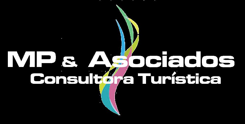MP & Asociados – Consultora Turística