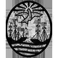 Escudo de la Ciudad Autónoma de Buenos Aires