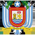 Escudo de Guayaquil - Ecuador