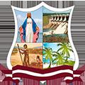escudo de Hernandarias - Paraguay