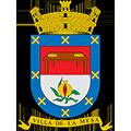 Escudo de La Mesa - Colombia
