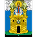 Escudo de Medellin - Colombia