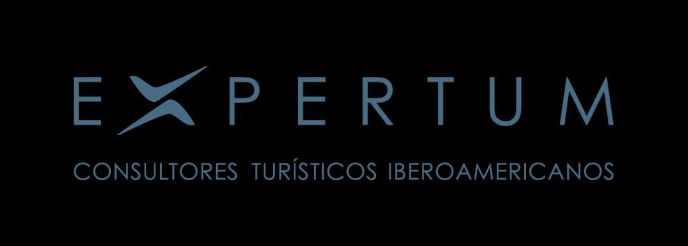 Consultores Turísticos Iberoamericanos